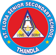 St. Flora Senior Secondary School