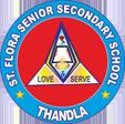 St. Flora Senior Secondary School